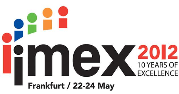may-imex-1542365