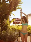 20_beachwear_1401