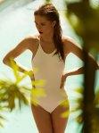3_beachwear_1385-2