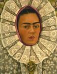 autorretratoFrida_Kahlo