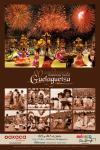 cartel oficial de la Guelaguetza 2012 (2)