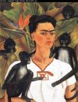 Frida Kahlo-525556