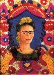 frida-kahlo-foto