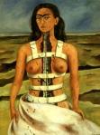 frida_kahlo1-1
