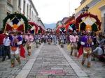 Guelaguetza 2011, Calenda Vive Oaxaca (10)