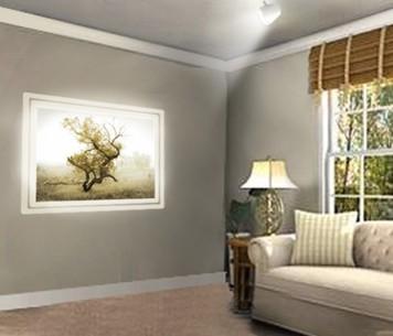 10 consejos para redecorar o decorar tu casa con poco dinero (3/6)