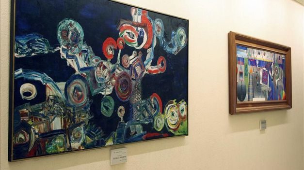 Arte-tradicion-Latinoamerica-entranas-ONU_TINIMA20120821_0235_5