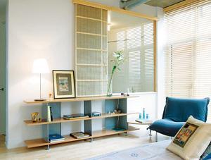 10 consejos para redecorar o decorar tu casa con poco dinero (2/6)