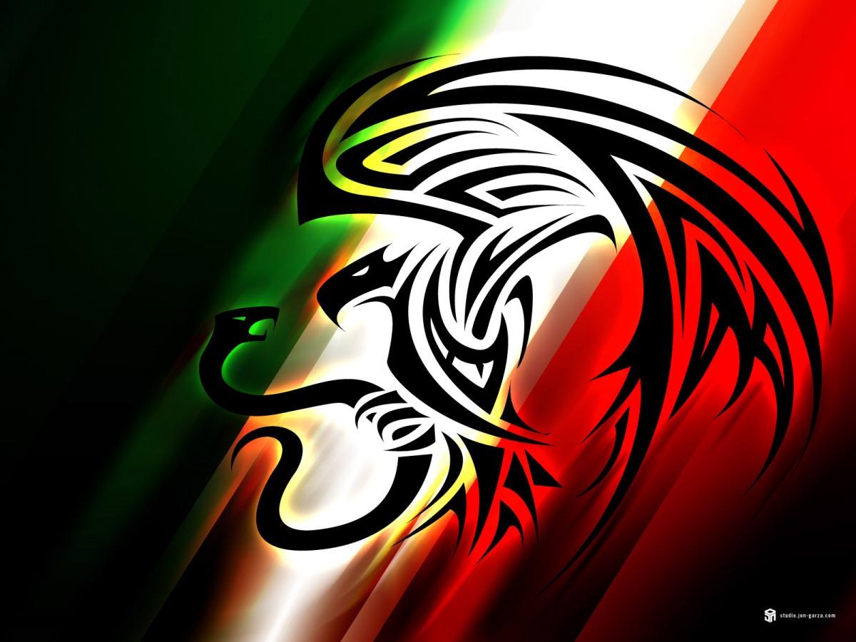 Los mexicanos celebramos la Independencia por todo el mundo