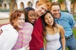 Ethnic Diversity on Campus
