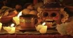 Altar-muertos-federico-gamboa-1197112