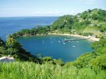 Bahía de Grabada, Trinidad y Tobago