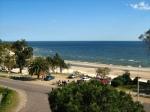 Atlantida, Uruguay