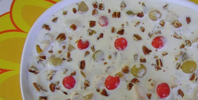 6-recetas-navidad-ensalada-manzana-dic11