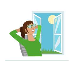 Trabajar desde casa | Discovery Mujer