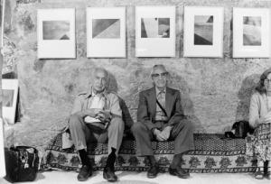 Andr_Kert_sz_and_Manuel_Alvarez_Bravo_Arles_1979_by_Jean_Dieuzaide