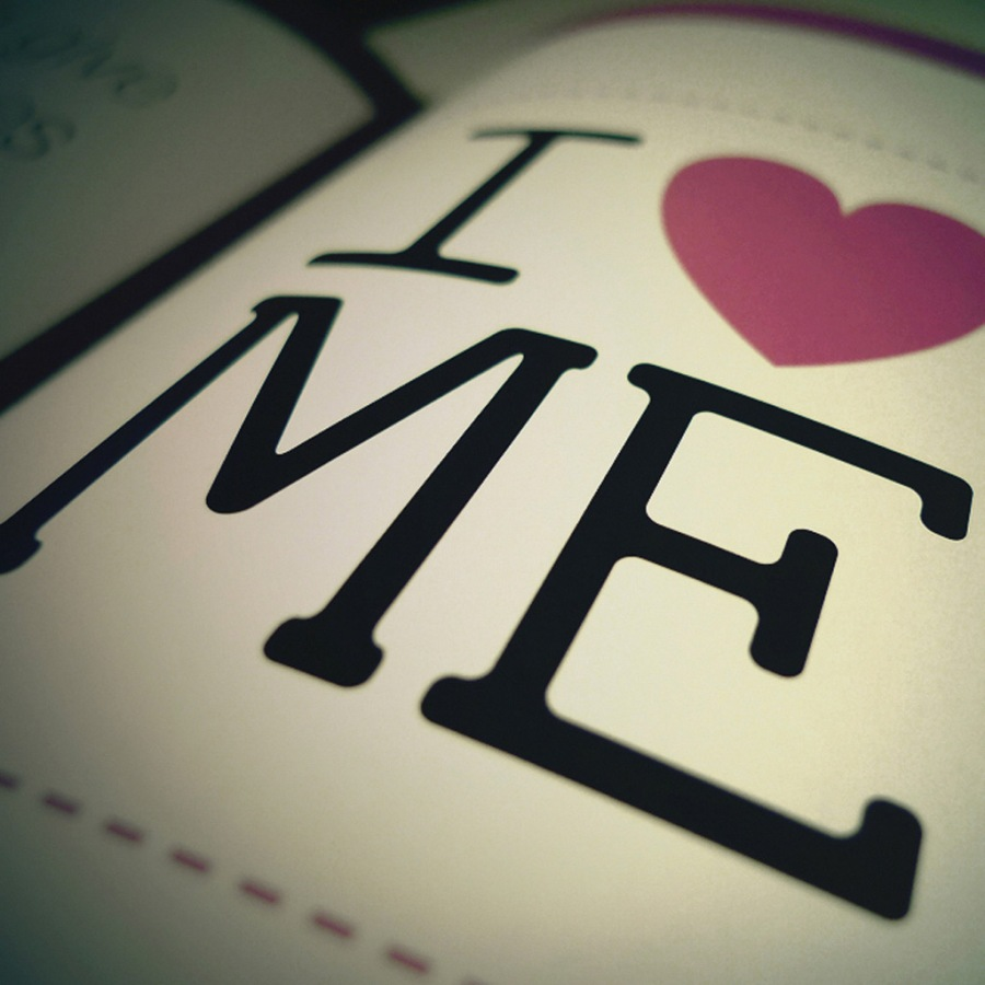 i_love_me_wallpaper_283-ipadwallpaper-s