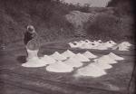 Manuel Alvarez Bravo Salt workers