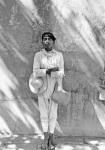 Manuel_Alvarez_Bravo_Se_or_de_Papantla_1934