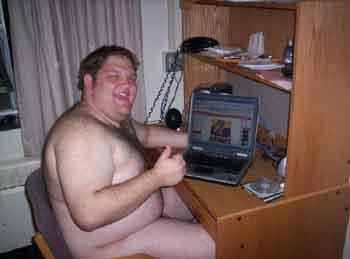 gordo_ordenador