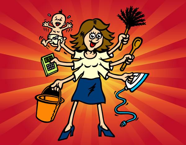 madre-multiusos-fiestas-dia-de-la-madre-pintado-por-blancasalf-9737378