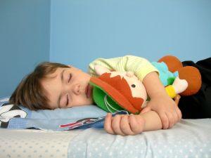 nino_durmiendo
