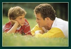 padre_e_hijo_hablando