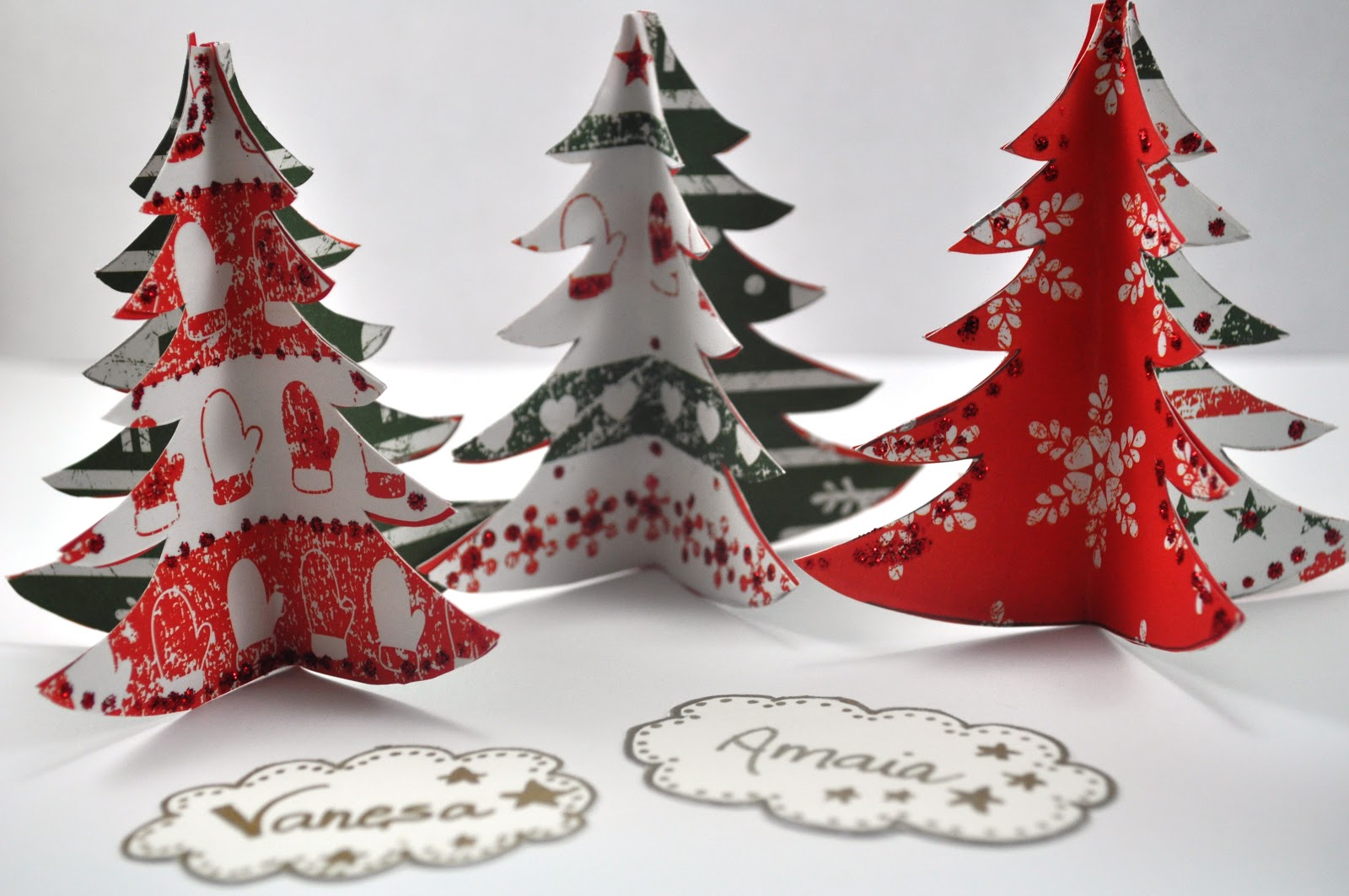 Trucos para decorar en navidad sin gastar mucho dinero for Gnomos navidenos