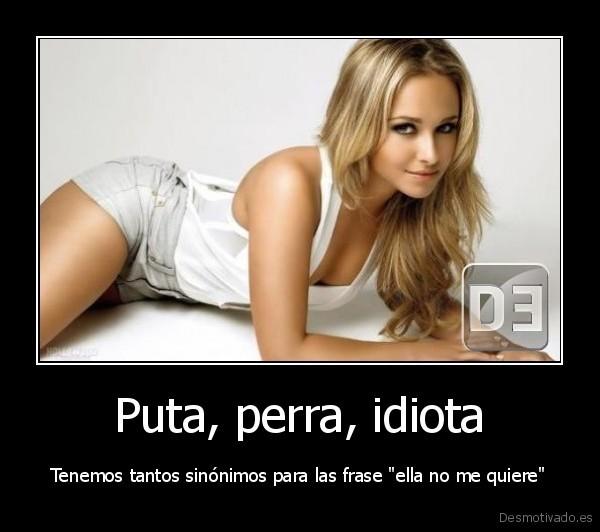 desmotivado.es_Puta-perra-idiota-Tenemos-tantos-sinonimos-para-las-frase-ella-no-me-quiere_130935691760