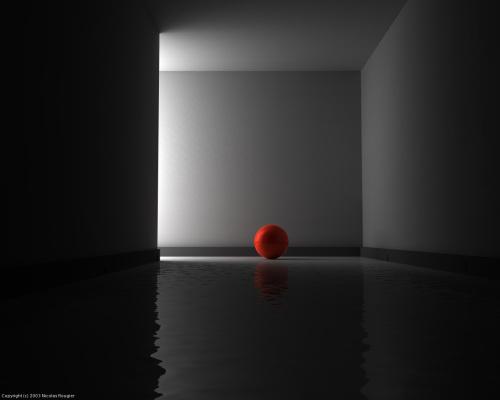 soledad_-_nicolas_p__rougier