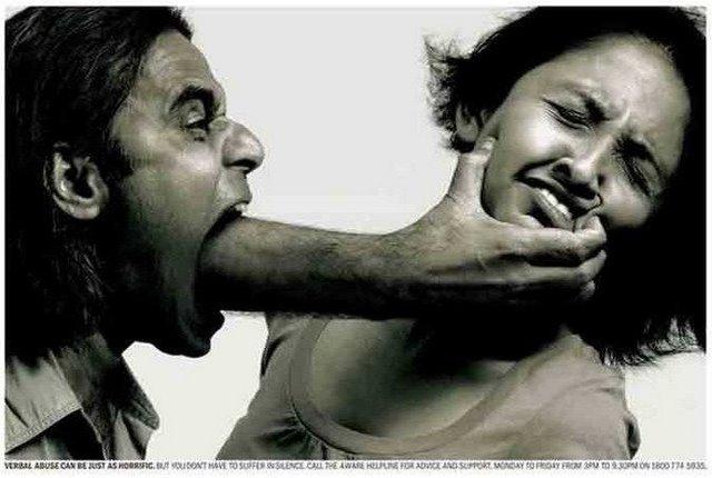 violencia_verbal 2