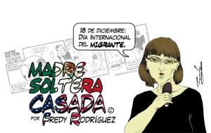 Frida 18 diciembre