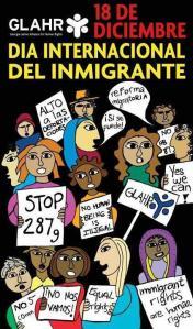 18diciembre-dia-internacional-inmigrante