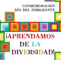 2010_12_16_diainmigrante