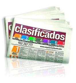 anuncios-clasificados-gratis