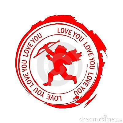 love-stamps-13938308