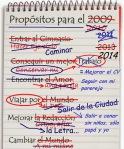 Prop_sitos_2014