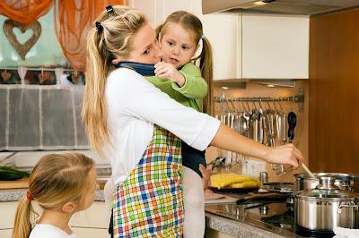 claves-para-ser-excelente-ama-de-casa-y-esposa_nv14r