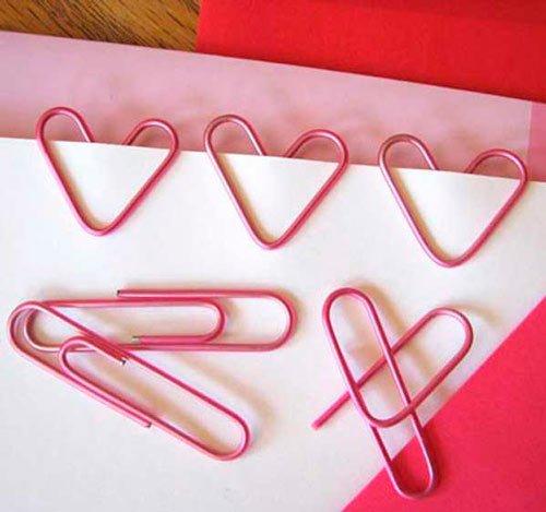 manualidad-san-valentin-clips-corazon