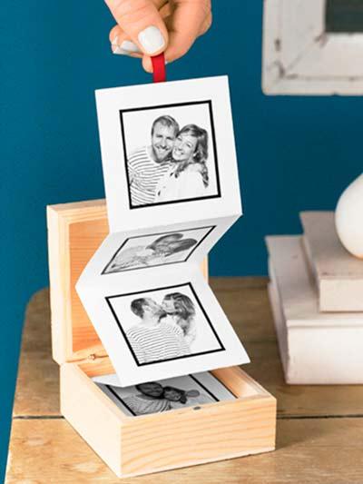 regalo-caja-fotos-san-valentin