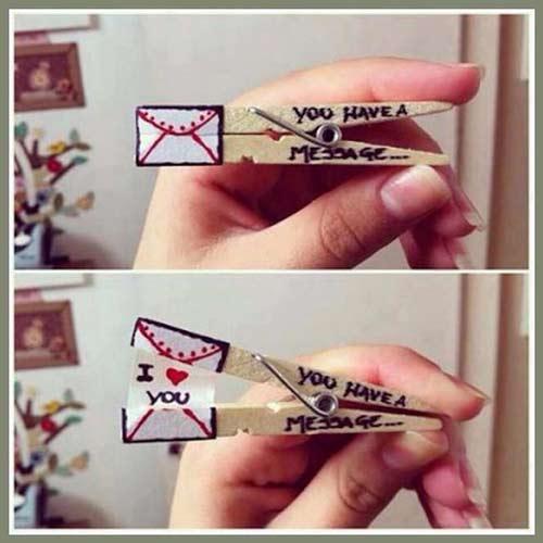 regalo-san-valentin-original-pinza