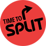 Split_logo_Footer