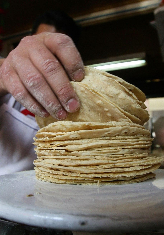 Tortillas_Precio-4