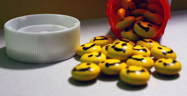depilacion-laser-y-antidepresivos-2