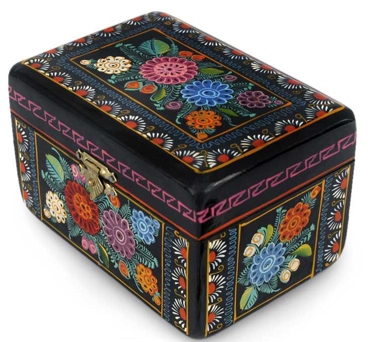 rosendo-box-large