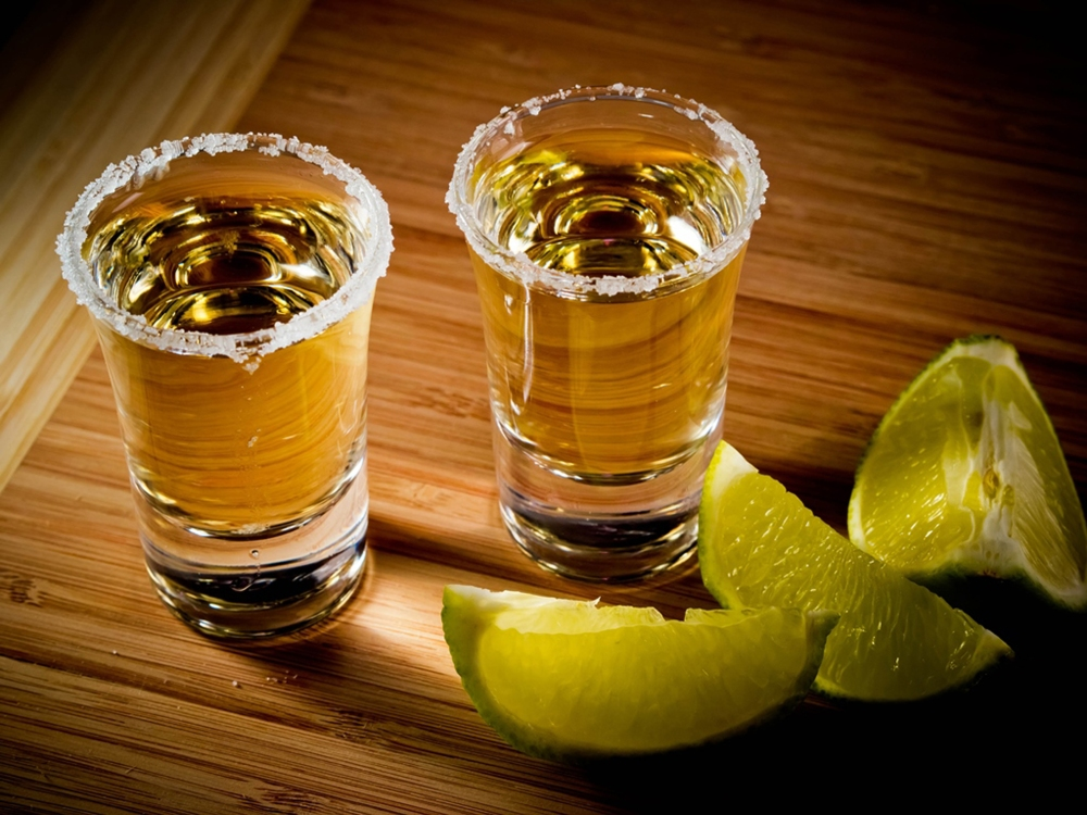 tequila-2