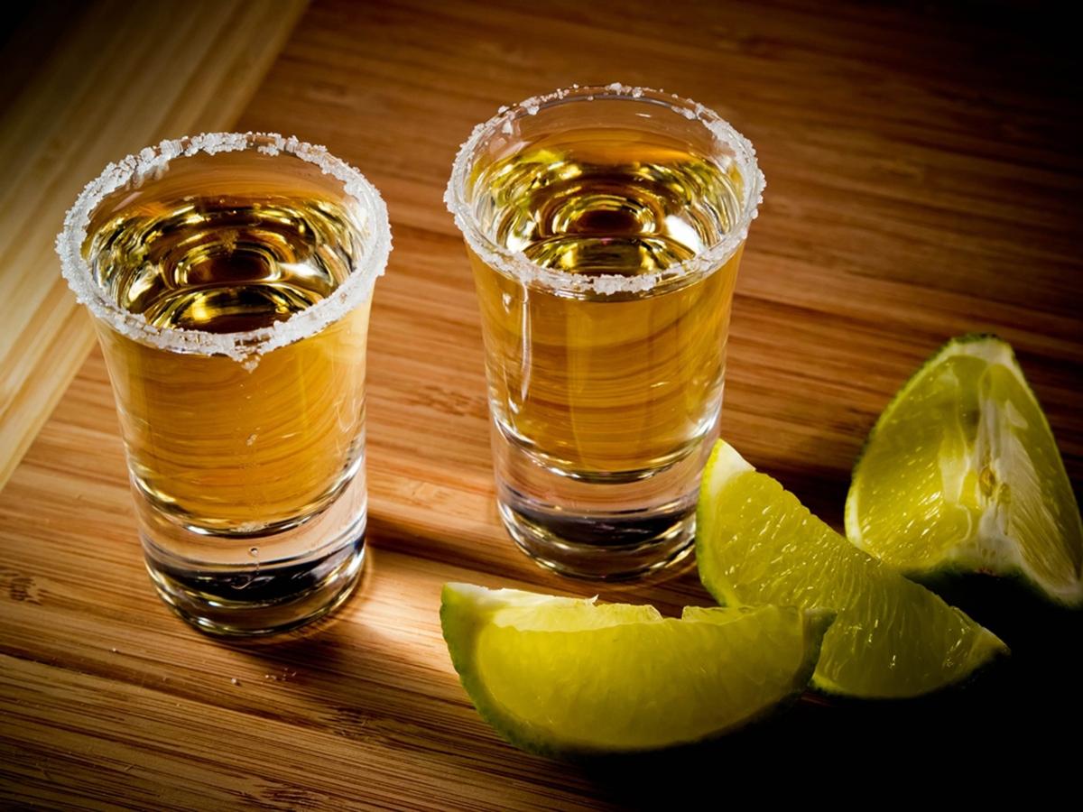 Los productos más mexicanos y reconocidos a nivel mundial