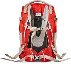 rucksack2-2