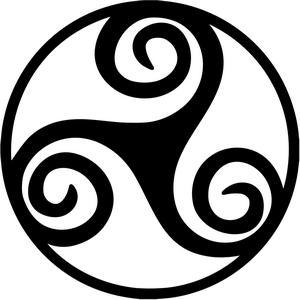 symbolic_triskel_celtic_triskelion