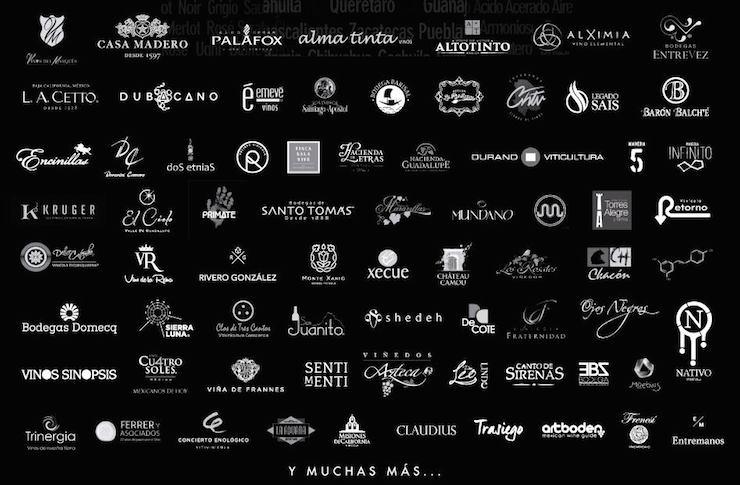 100-vinos-mexicanos-2016-bodegas-participantes